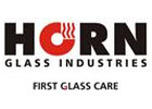 Horn Glass Industries AG