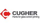 Cugher Glass S.r.l.
