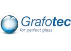 Grafotec Spray Systems GmbH